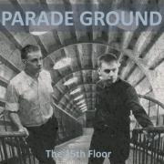 Parade-Ground-1024x1024