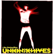 Union-of-Knies-cover-art