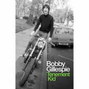 bobby-gillespie-cover-1392x1044