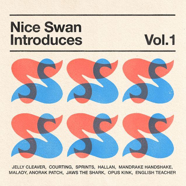 News – Nice Swan Records – Nice Swan Introduces Vol. 1.