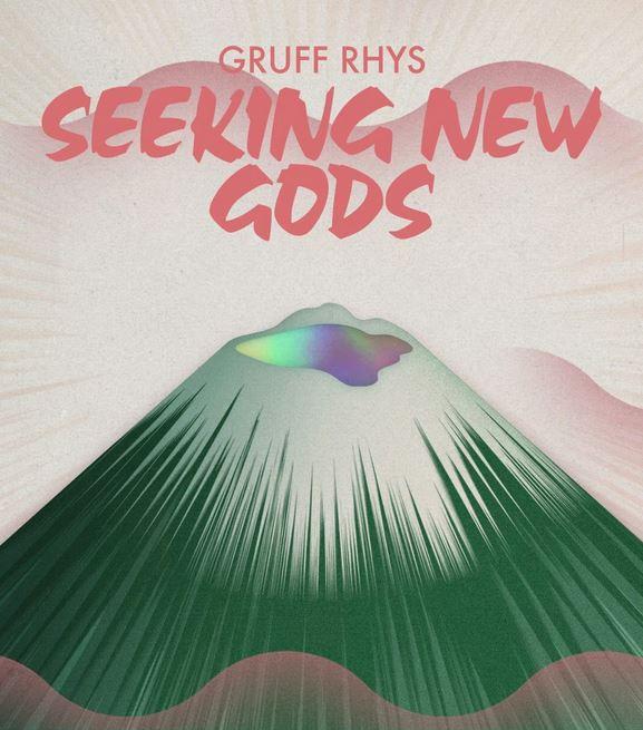 Brèves – Teenage Fanclub, Gruff Rhys, Cathedral Bells