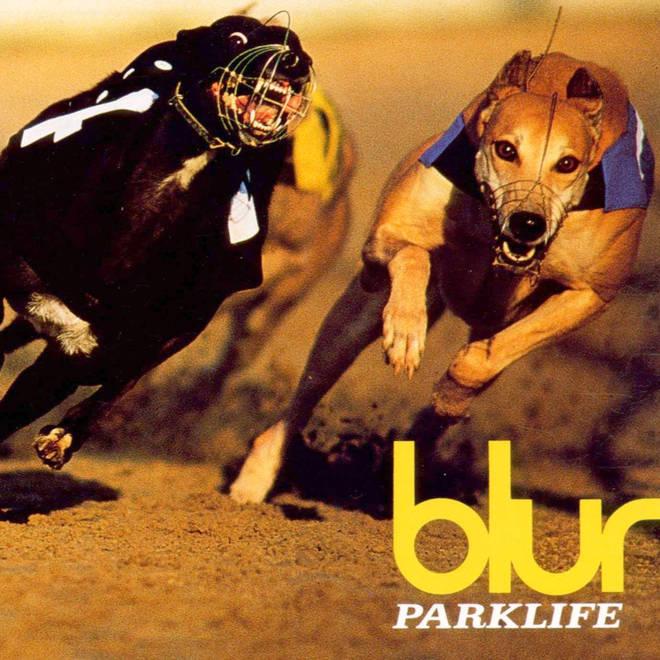 Mr Erudit – Blur –  Parklife – Le saviez-vous ?