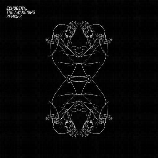 Electro News @ Echoberyl – The Awakening Remixes EP