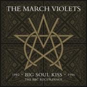 FREUDLP132_The_March_Violets_RGB555pix