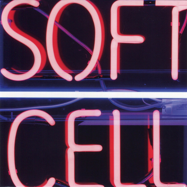 News – Soft Cell – Un nouvel album en approche.