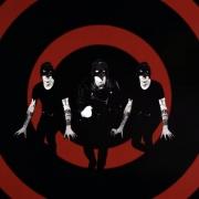 Royal-Blood-Boilermaker-video