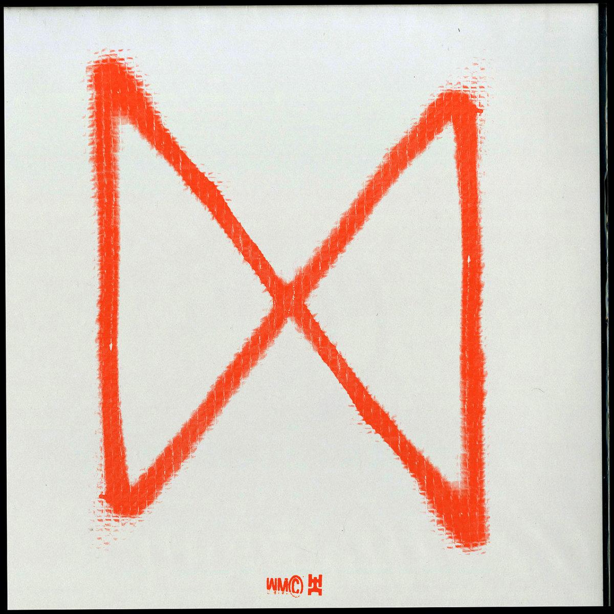 Post-punk shivers – Working Men's Club – X