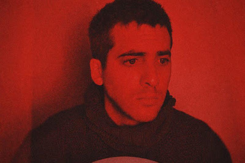 News – VEN (Kieran Shudall) – EP