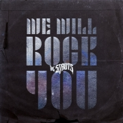 160095-the-struts-reveal-scorching-cover-of-we-will-rock-you-1322907
