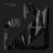 Conjure-One-Jaren-Animals-1024x1024