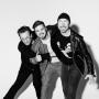 Martin-Garrix-Bono-and-The-Edge-by-Louis-van-Baar2-1