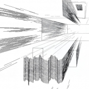 Yann-Tiersen-588x588