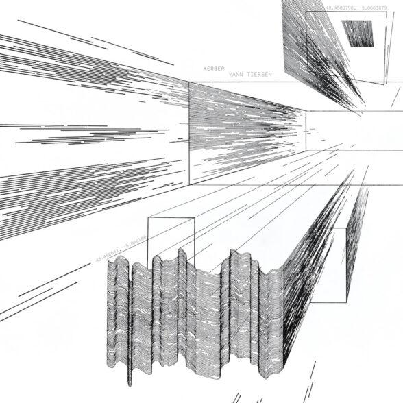 Electro News @ – Yann Tiersen – Kerber