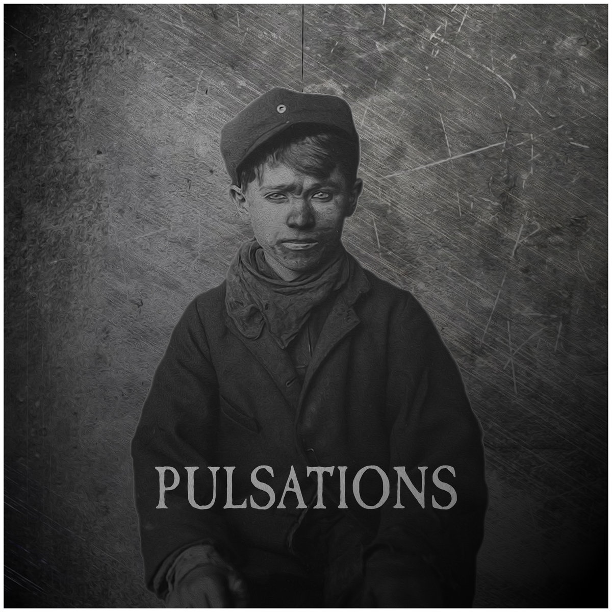 Post-punk shivers – Pulsations – Neglected Synapses & The Hedonic Paradox