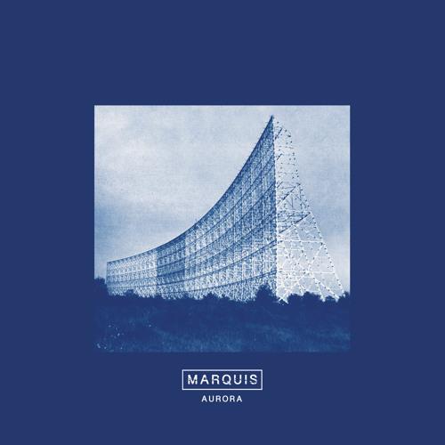 Single of the week – Marquis feat. Étienne Daho – Je n'écrirai plus si souvent