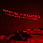 hardfeeling_holdingontoolong_3000