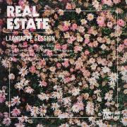 realEstate_lagniappeSession_final_v1-1