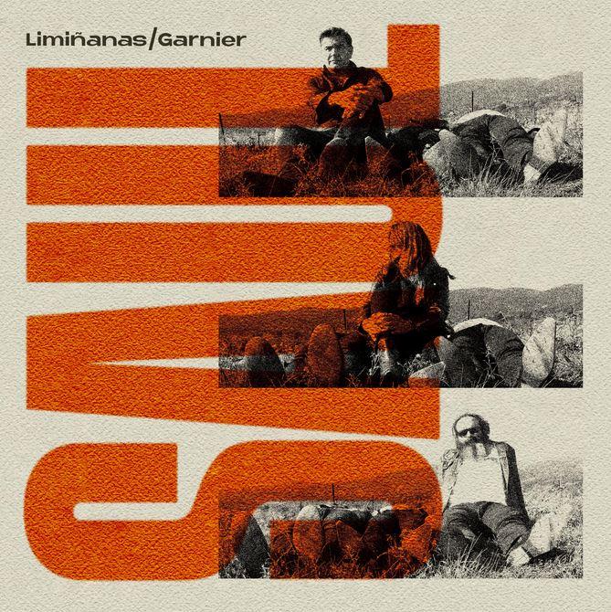 News – Limiñanas / Garnier – Saul