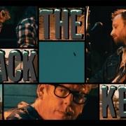 the-black-keys-going-down-south-1200x628