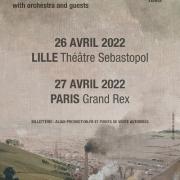 tindersticks_concert_grand_rex