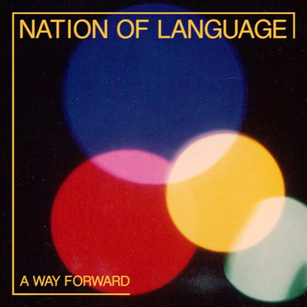Electro News @ – Nation Of Language – A Way Forward