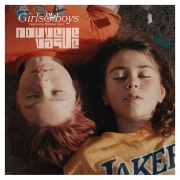 NV_GirlsBoys_CoverSIngle-scaled