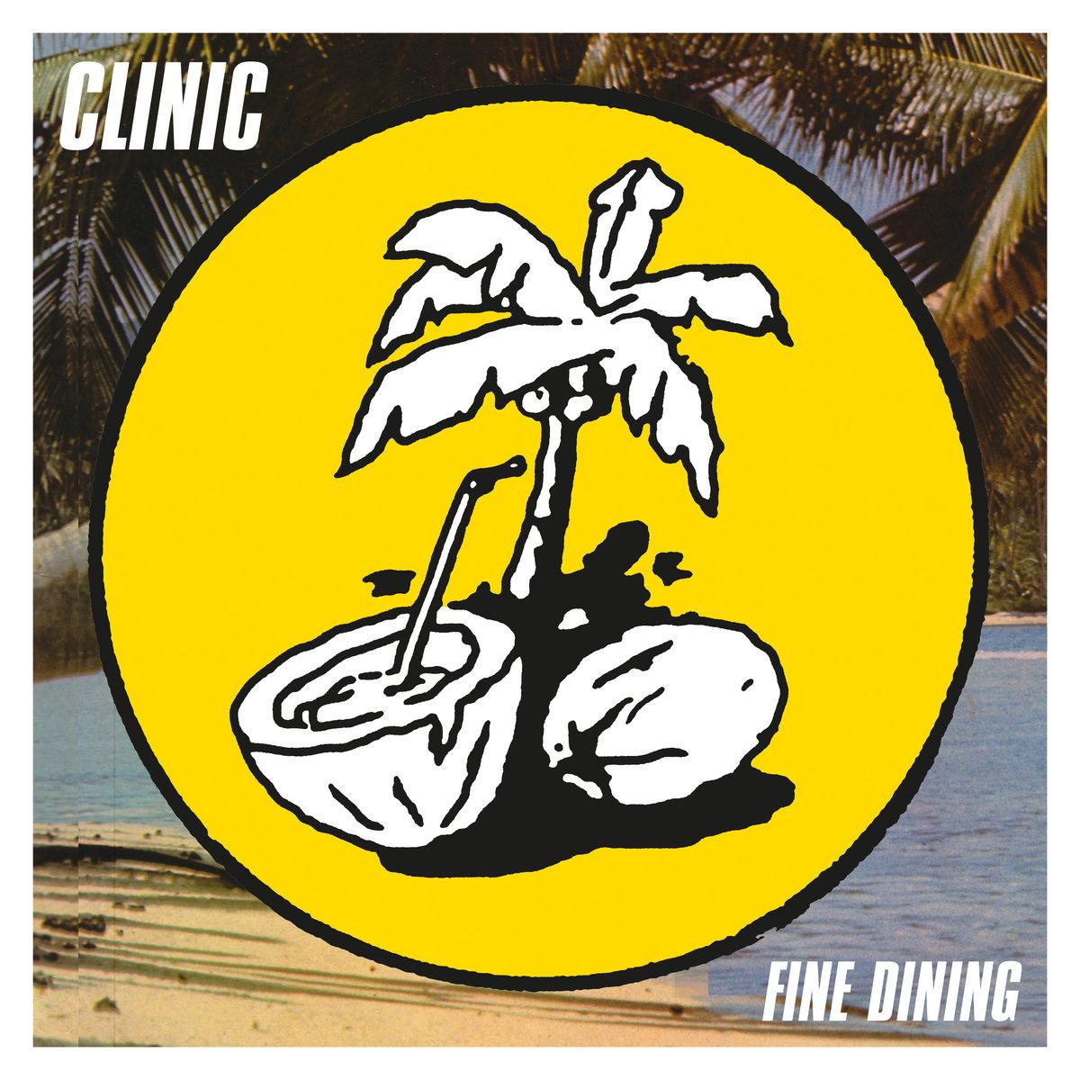 News – Clinic – Fine Dining