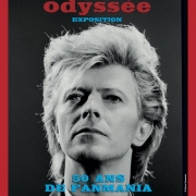 affiche_bowie_odyssee_expo_le_palace