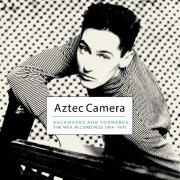 aztec-camera