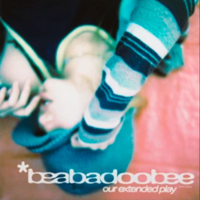 News – Beabadoobee – Our Extended Play