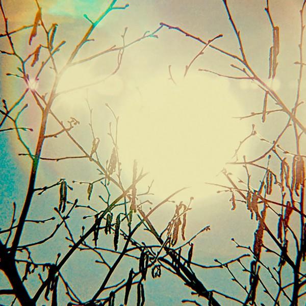 Electro News @ – Trentemøller – Golden Sun