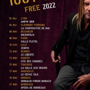iggy-pop-tournée-2022