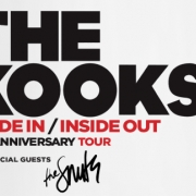 thekooks-event-2022
