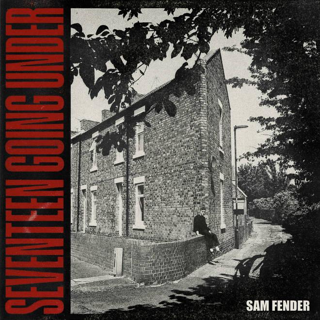 News – Sam Fender – Seventeen Going Under