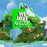 Affiche-de-We-Love-Green-2021-1019310