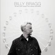 BillyBragg_Cover-1-1392x1392-1