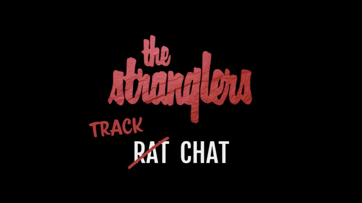 News – The Stranglers – Payday (R̶a̶t̶ Track Chat)