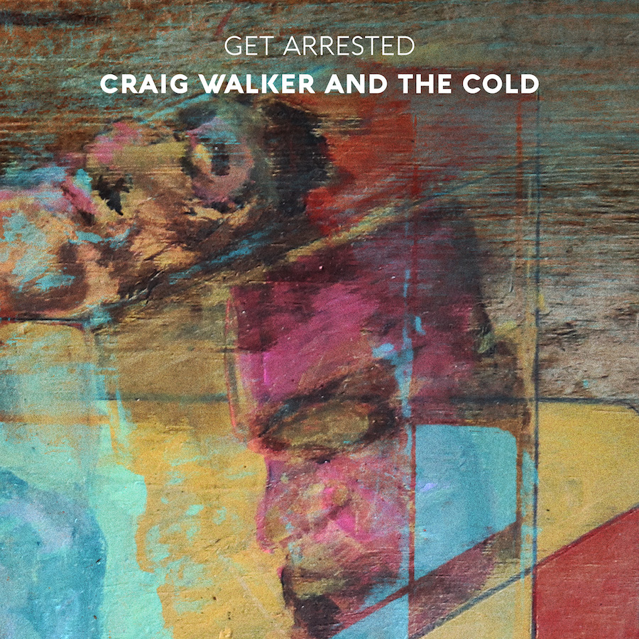 Brèves – Craig Walker & The Cold, Damon Albarn, Frank Carter & The Rattlesnakes