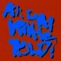 Porches_ADGH_album-art