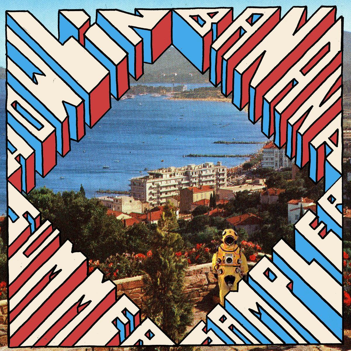 Playlist Découvertes – Howlin' Banana Records – Summer Sampler # 8 (Free Download)