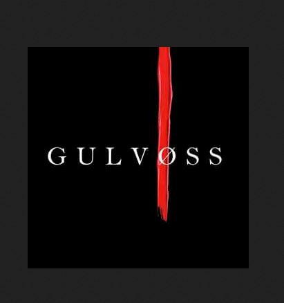 Electro News @ – Gulvøss – Sinners vs. Saints