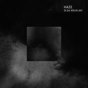 olga-k_haze_1000