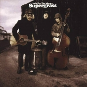supergrass-in-it-for-the-money