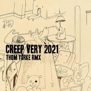 thom-yorke-creep-2021