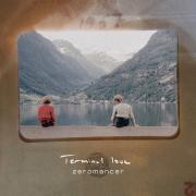 zmr-terminal-love