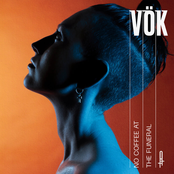 Electro News @ – Vök – No Coffee At The Funeral
