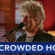Crowded-House-1629468573