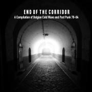 End-of-Corridor