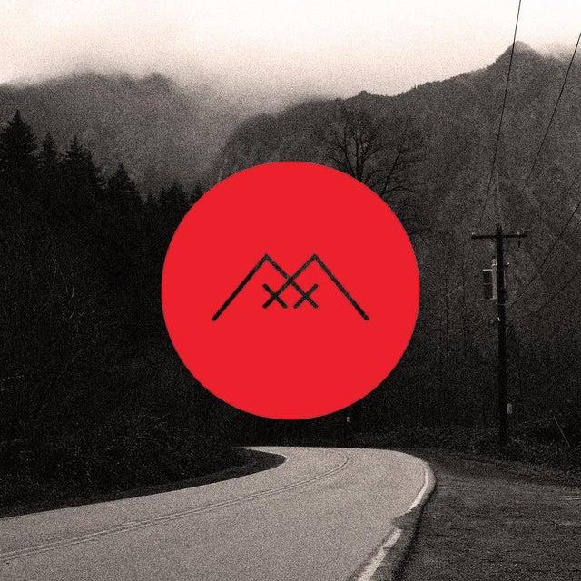 News – Xiu Xiu – A Real Indication (Twin Peaks cover)