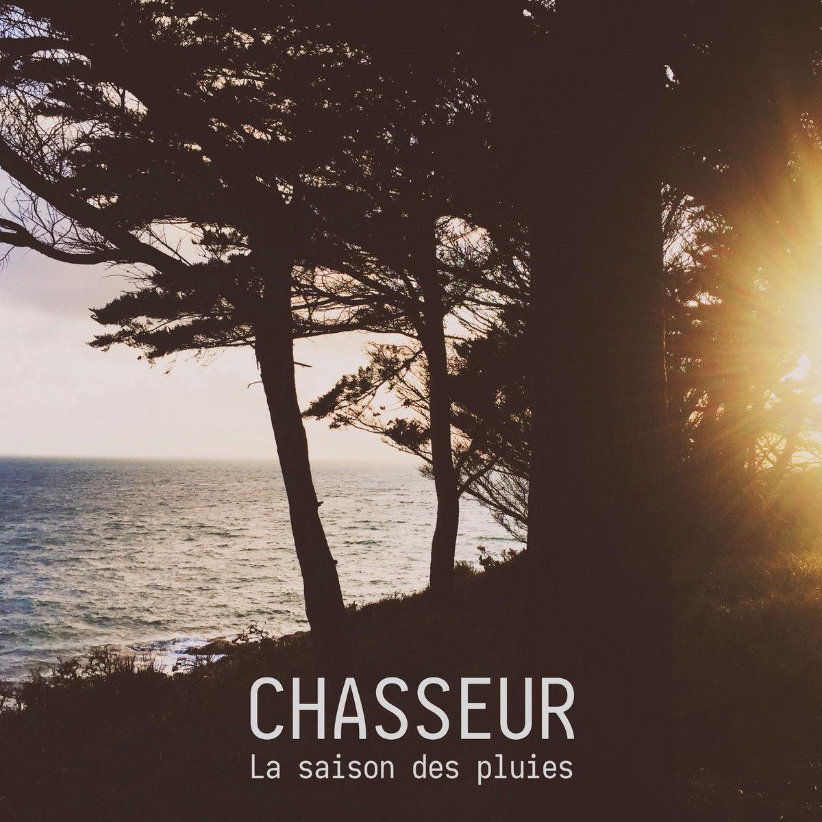 Single of the week – Chasseur – La saison des pluies